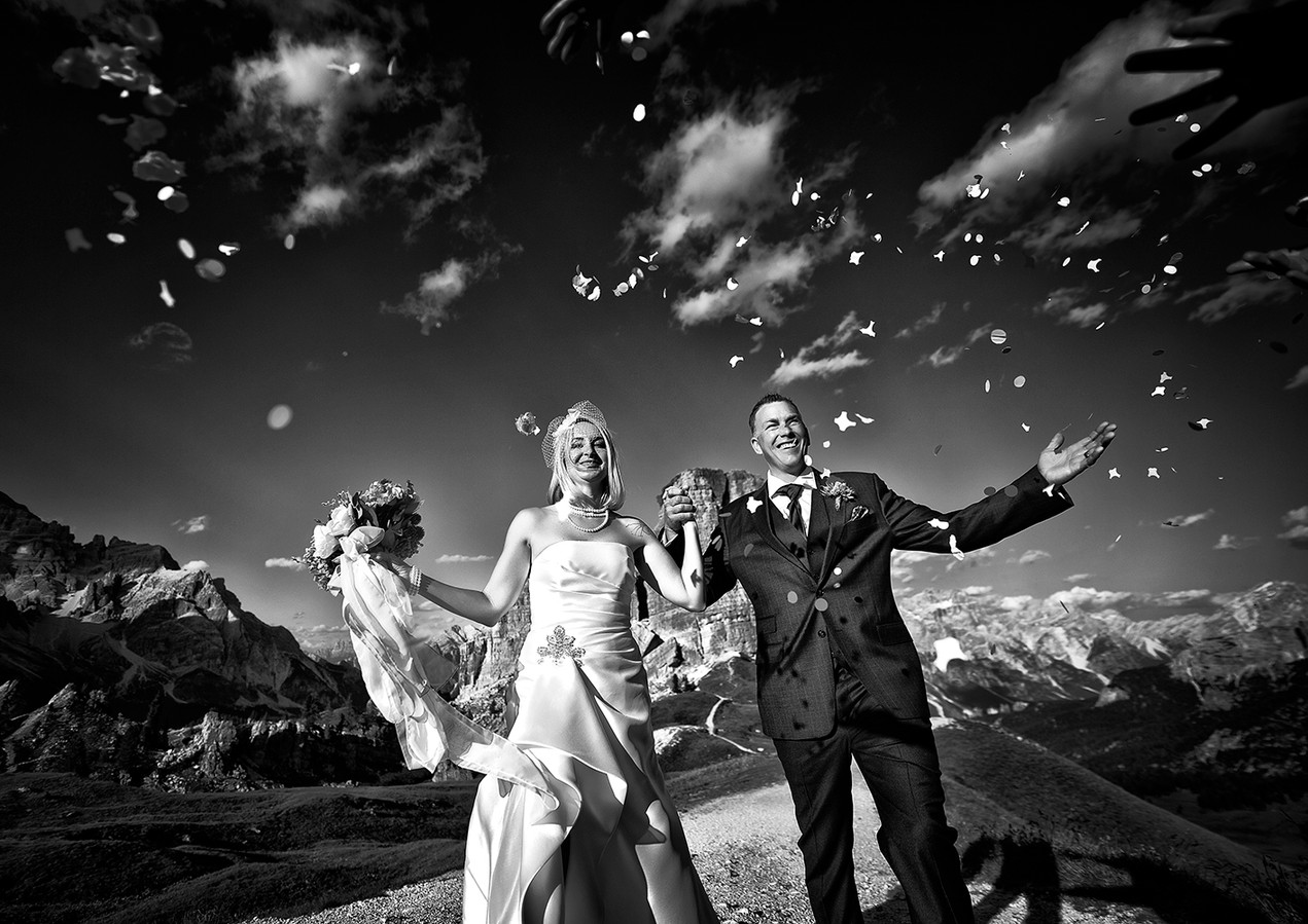 wedding_cortina_italy (25).jpg