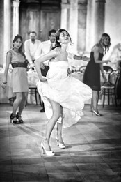 Venice-wedding (34).jpg