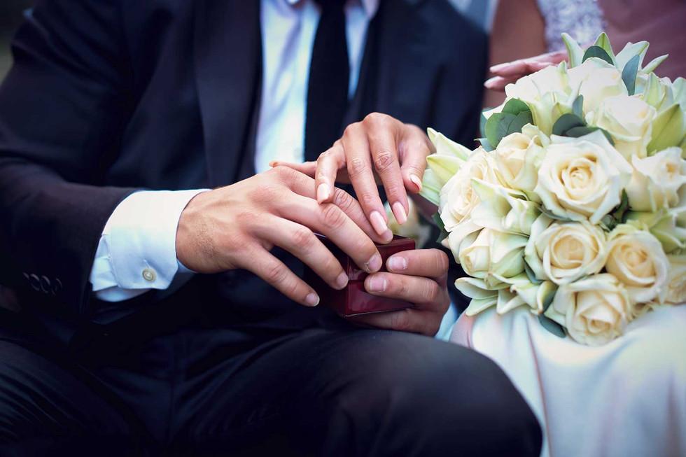 venice-photographer-wedding (361).jpg