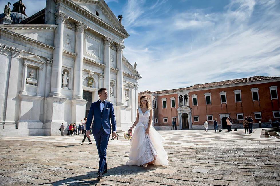 venice italy wedding phtographer   (56).