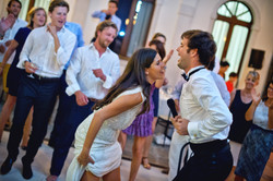 venice-wedding-photographer-italy (117).jpg