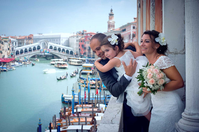 Venice-wedding (57).jpg