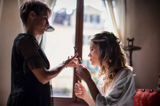 venice italy wedding phtographer   (10).
