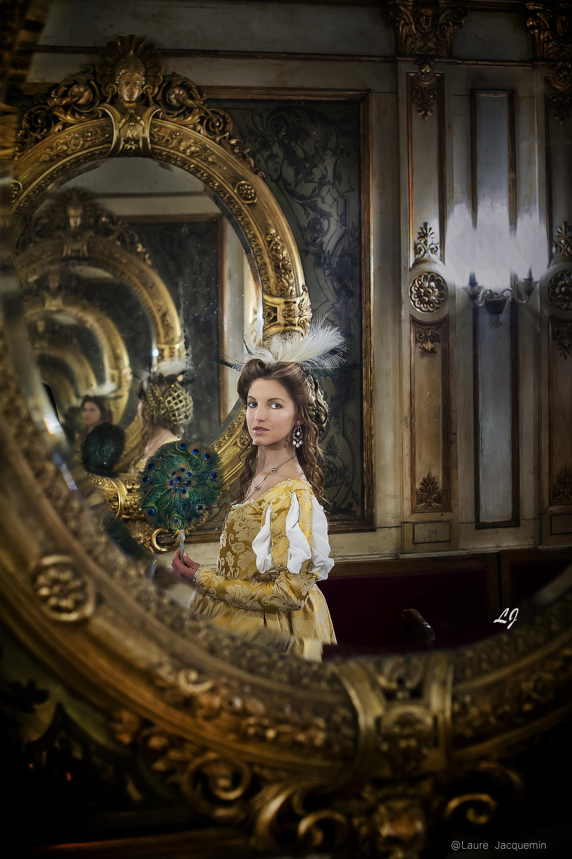 Meilleur photos Carnaval de Venise 2018 laure jacquemin (59)