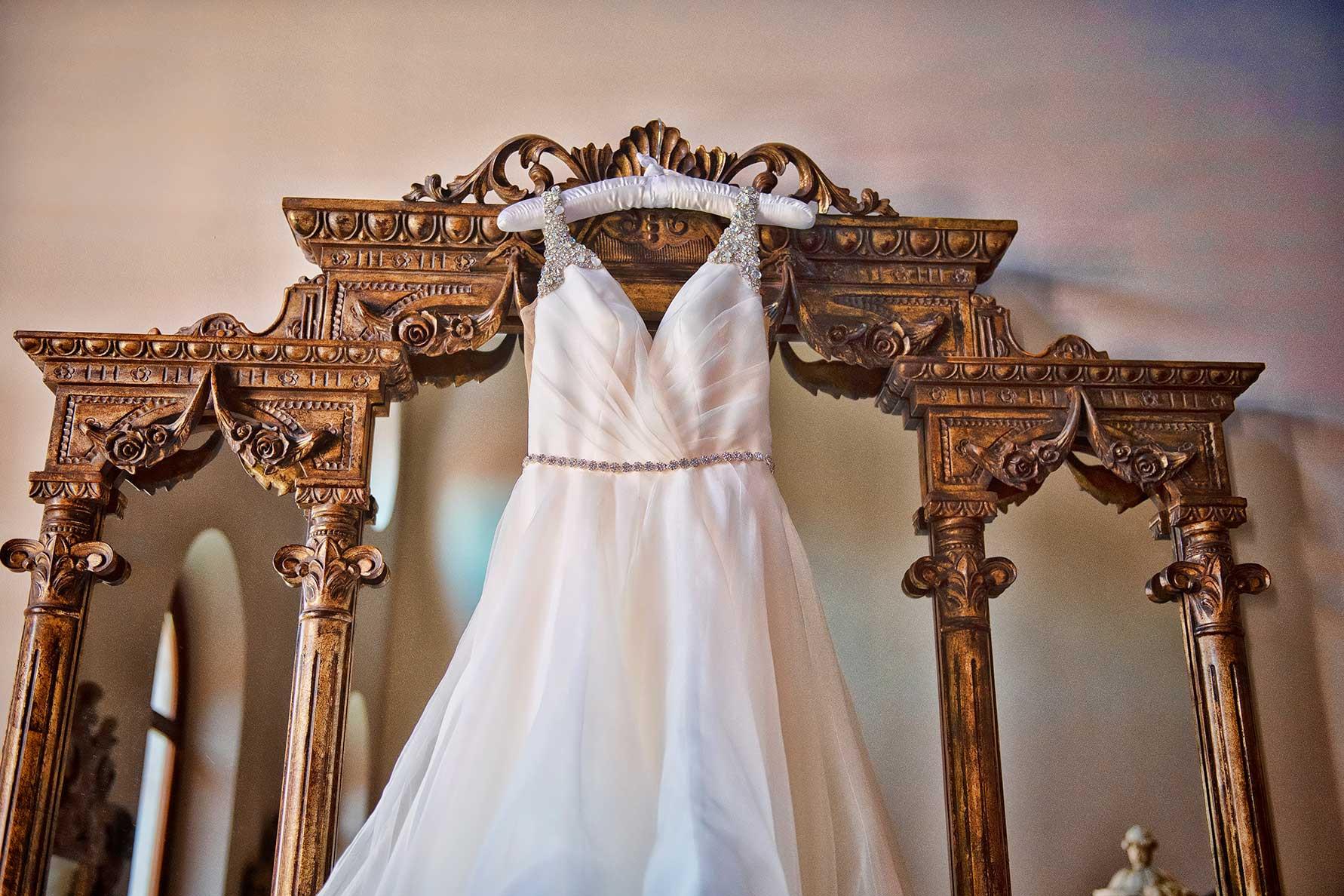 luxury-wedding-photographer-venice (5).j