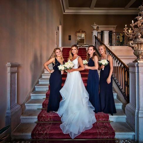 luxury-wedding-photographer-venice (25).