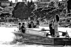 venice-wedding-photographer-italy (53).jpg