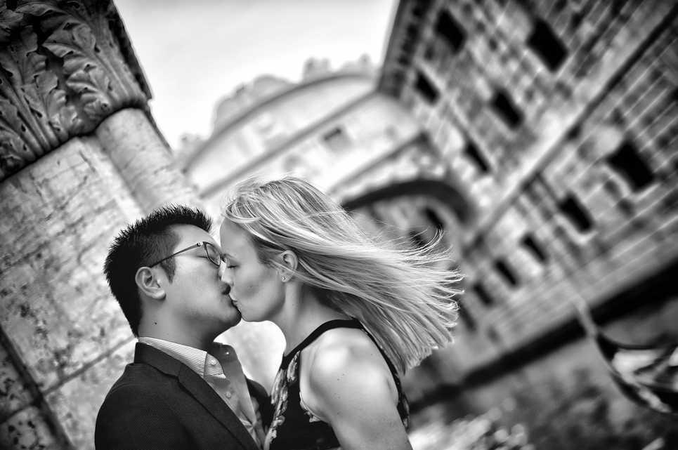 ca sagredo venice wedding proposal (38).
