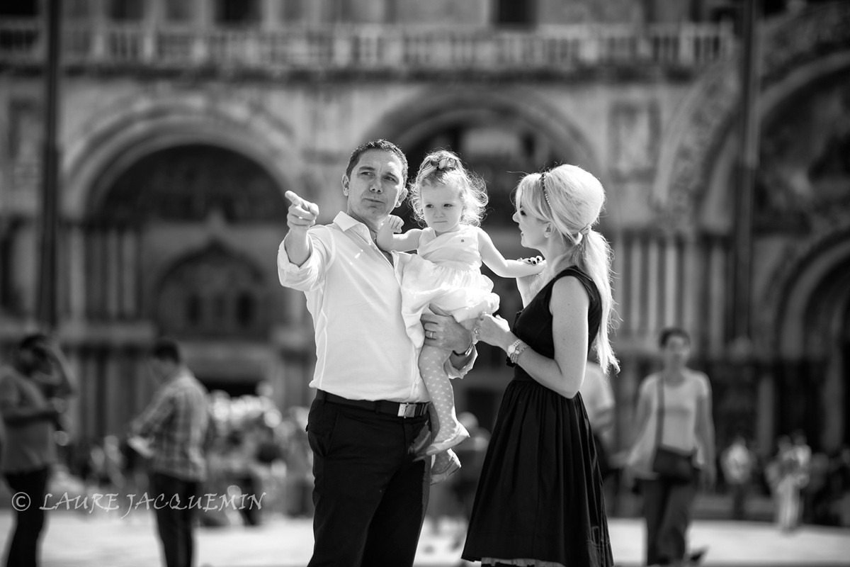 VENICE PHOTOGRAPHER FAMILY PORTRAIT (42)