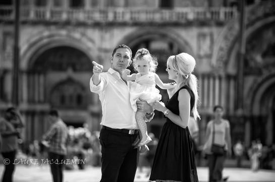 VENICE PHOTOGRAPHER FAMILY PORTRAIT (42)