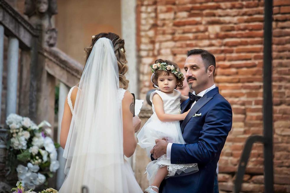 venice italy wedding phtographer   (95).