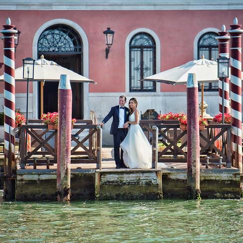 luxury-wedding-photographer-venice (98).
