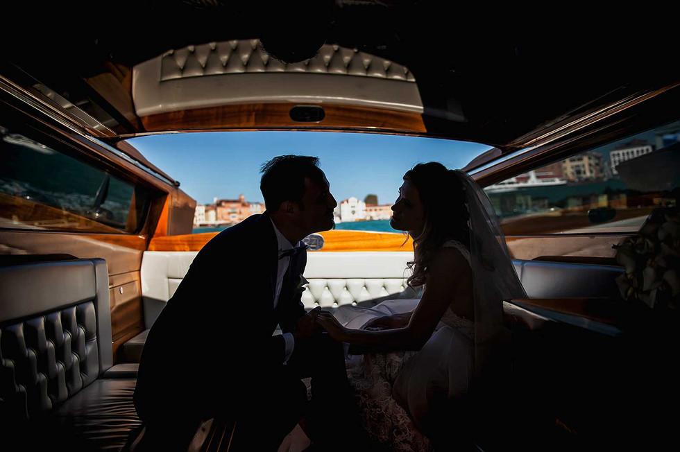 venice italy wedding phtographer   (52).