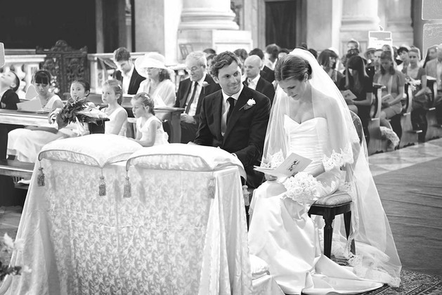 Venice-wedding (49).jpg