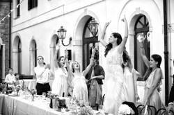 venice-wedding-photographer-italy (90).jpg