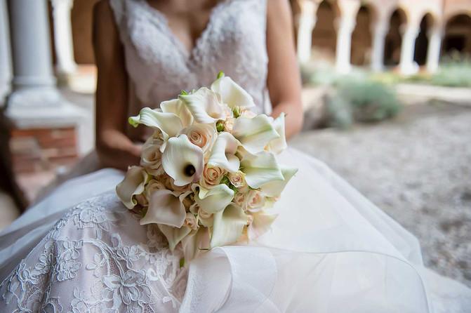 venice italy wedding phtographer   (37).