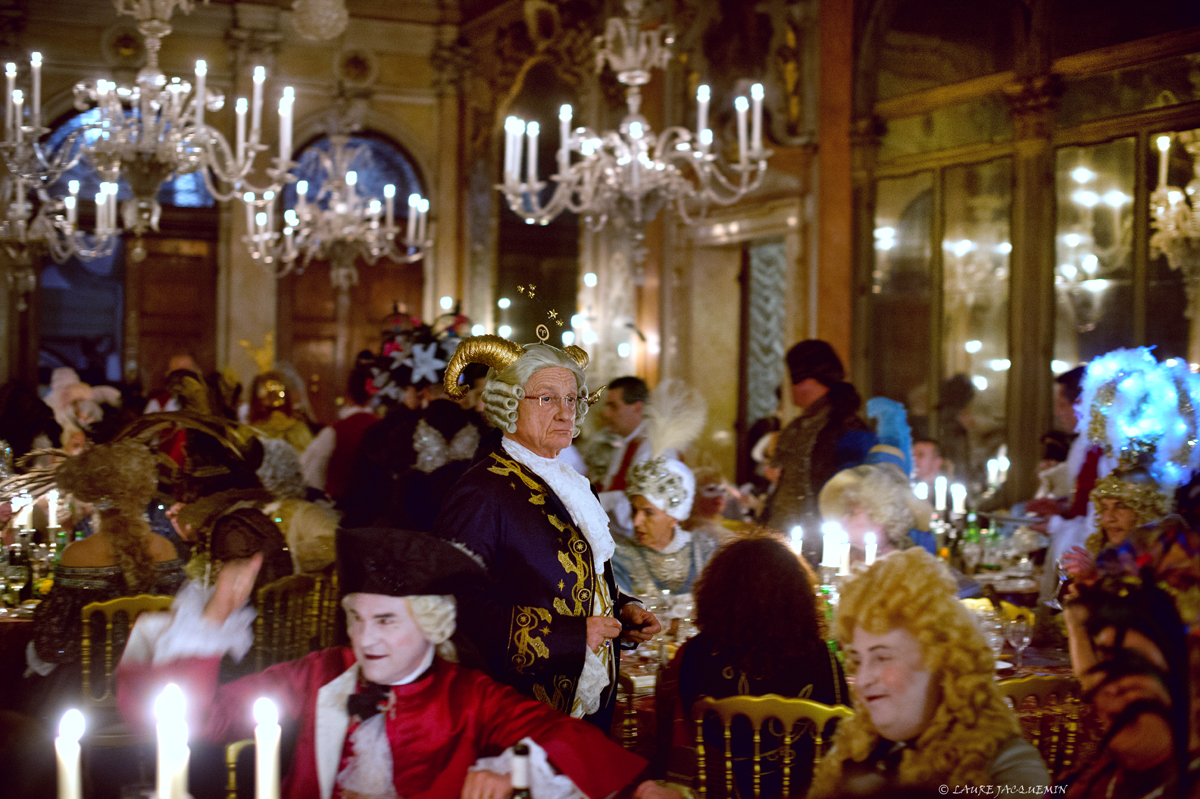 venice event photographer carnivale laure jacquemin (4)