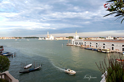 venice  gay wedding symbolic laure jacquemin photographer  (4)