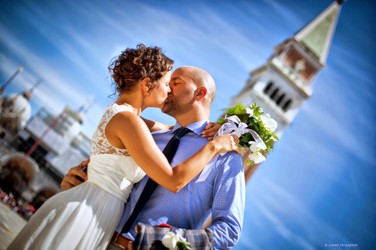 Wedding Palazzo Cavalli in Venice  Town hall   (82).jpg