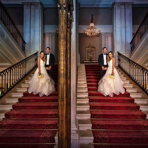luxury-wedding-photographer-venice (90).