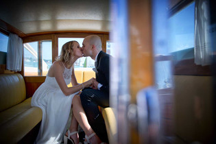 venice-photographer-wedding (629).jpg