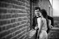 venice-wedding-photographer-italy (65).jpg