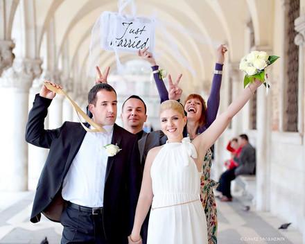 Venice-wedding (39).jpg