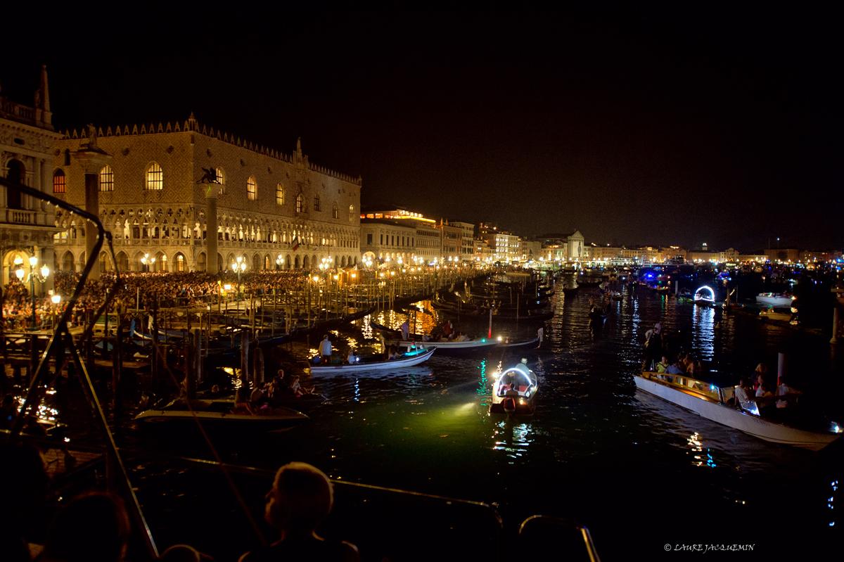 Venice Redentore Festival Laure jacquemin photographer (13)