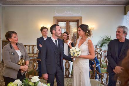 wedding venice symbolic and civil (19).j