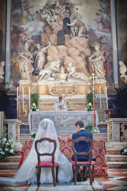 wedding venice photographer gondole church  (22).jpg