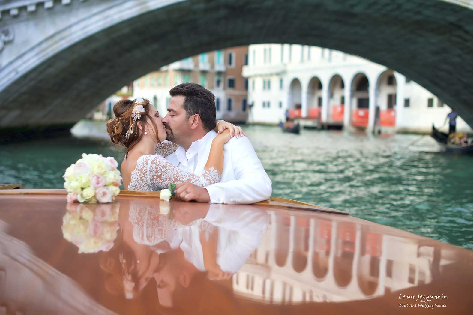 venice-photographer-wedding (1533)