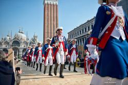 Meilleur photos Carnaval de Venise 2018 laure jacquemin (108)
