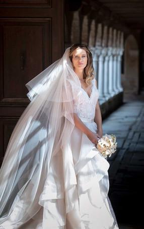 venice italy wedding phtographer   (29).