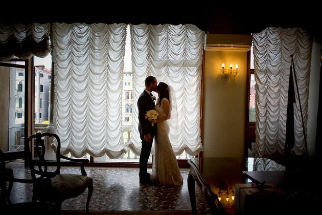 venice-photographer-wedding (1077).jpg