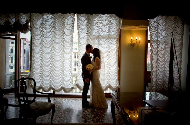 venice-photographer-wedding (1077).jpg