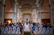 venice-wedding-photographer (119).jpg