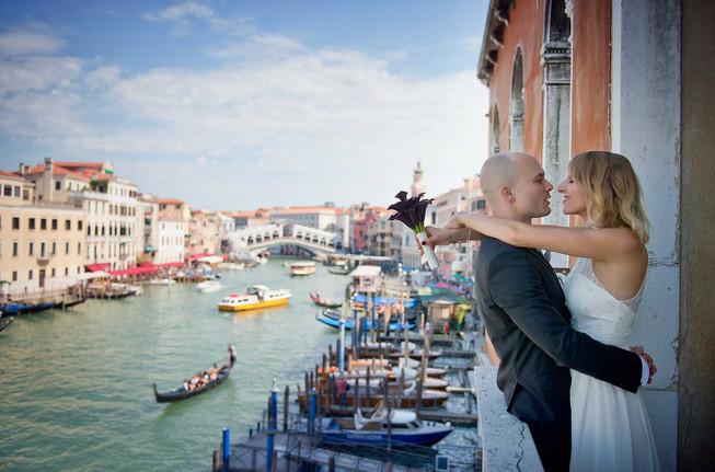 venice-photographer-wedding (588).jpg
