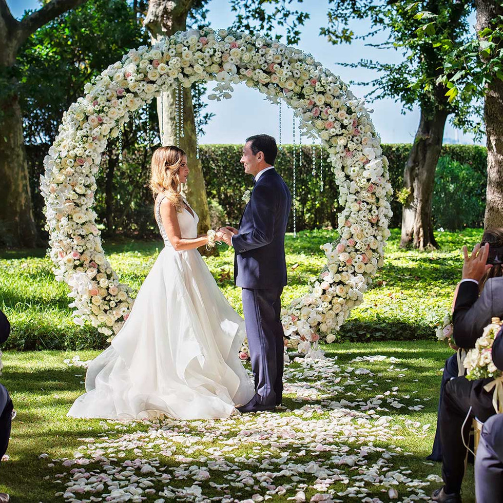luxury-wedding-photographer-venice (52).