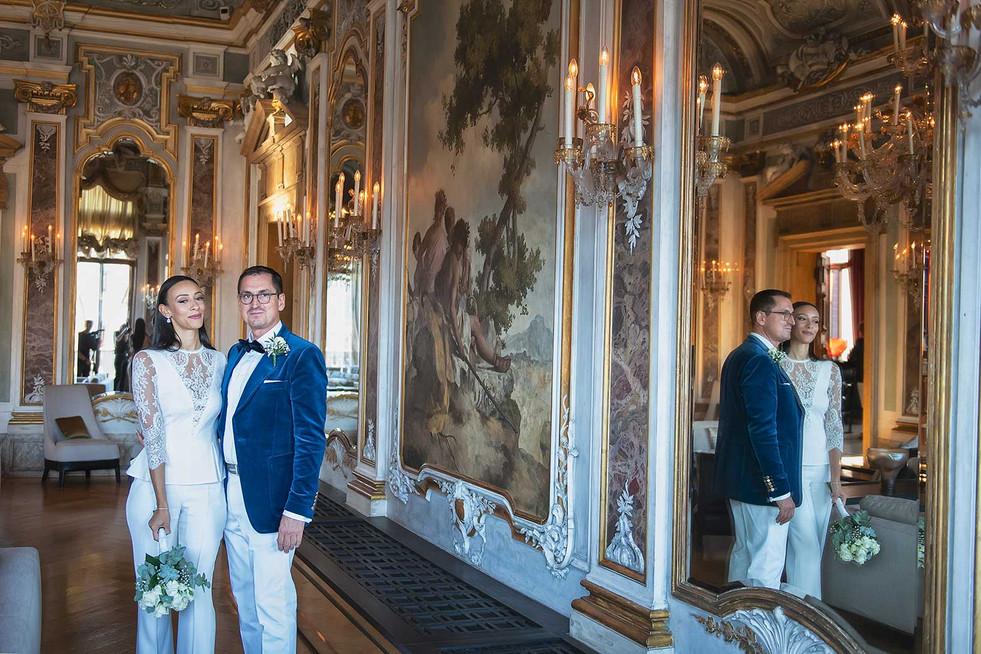 venice-wedding-photographer (48).jpg