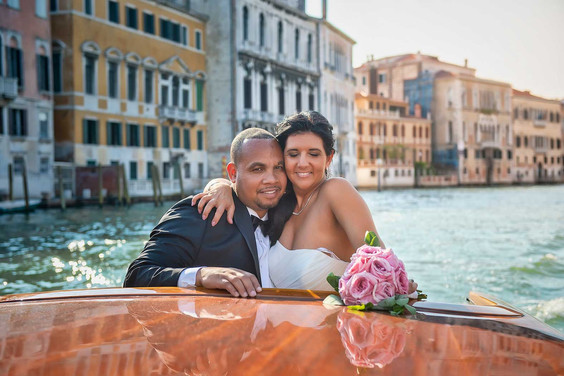 destination-wedding-venice-italy (56).jp