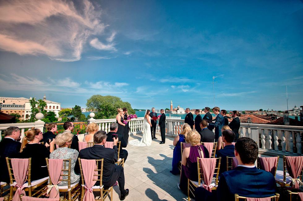 symbolic-wedding-venice (5).jpg