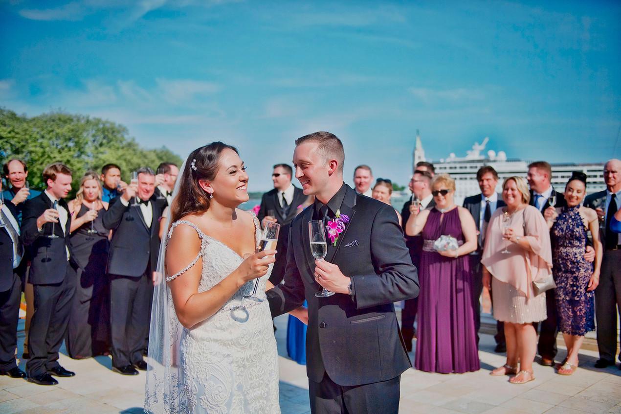 symbolic-wedding-venice (62).jpg
