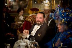 Meilleur photos Carnaval de Venise 2018 laure jacquemin (73)