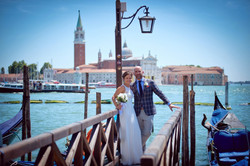 Wedding Palazzo Cavalli in Venice  Town hall   (90).jpg