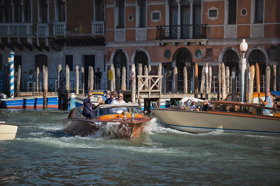 venice-wedding-photographer (37).jpg