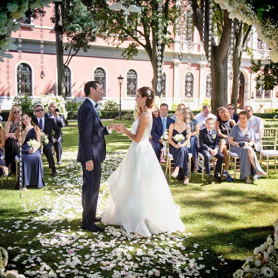 luxury-wedding-photographer-venice (63).