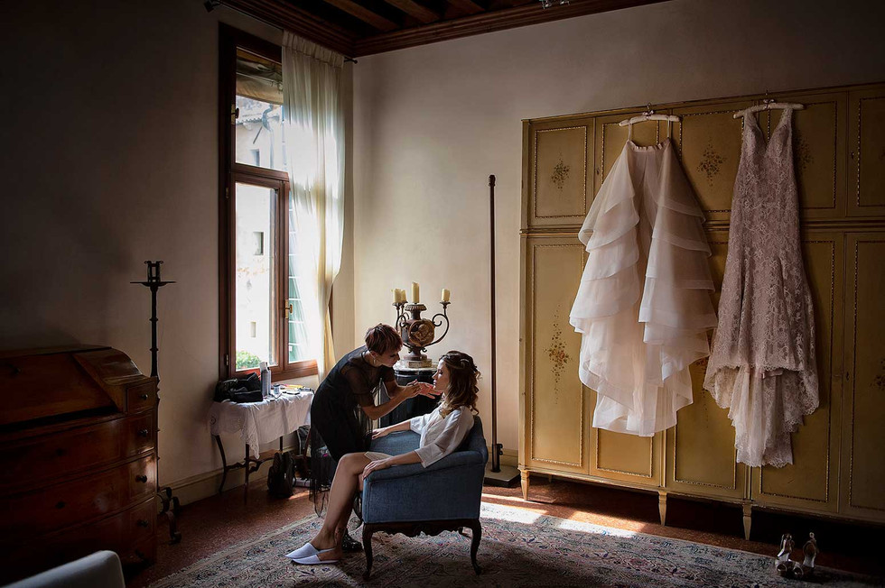 venice italy wedding phtographer   (6).j