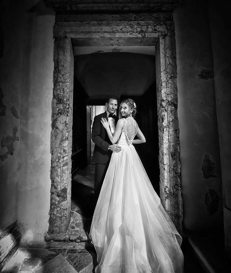 luxury-wedding-photographer-venice (79).