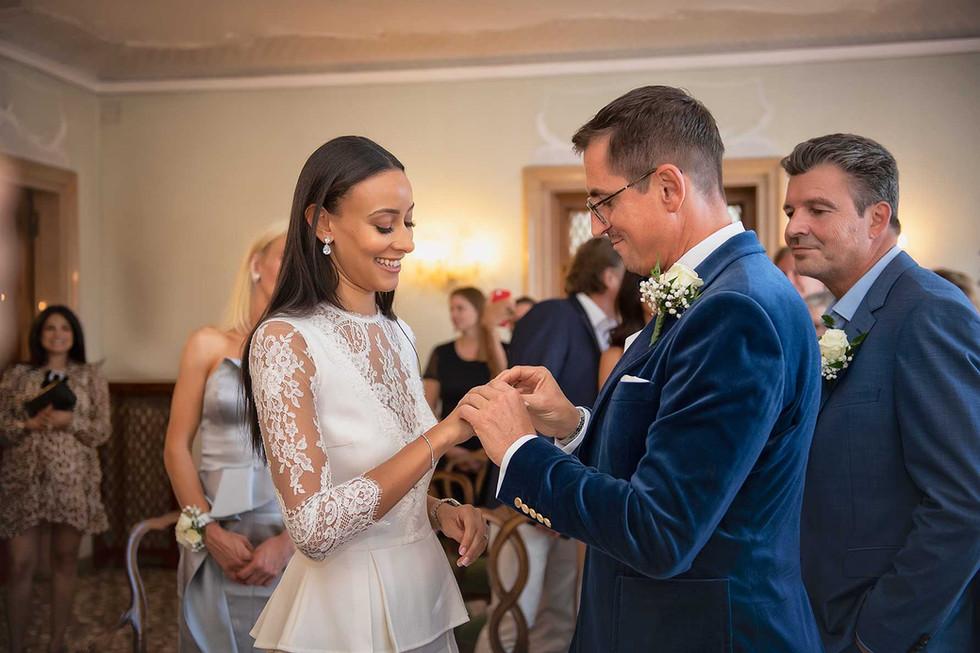 venice-wedding-photographer (20).jpg