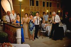 wedding san moise church reception bauer venice (110) copia